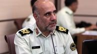 دستگیری سلبریتیهای آمبولانس سوار  / سردار رحیمی خبر داد