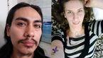 جسد بدون سر یک زن جوان در کنار دریاچه معروف پیدا شد+عکس