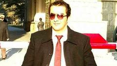 جرئیات جدید از قتل فجیع حمیدالله کرمانی، محافظ رئیس جمهور + عکس