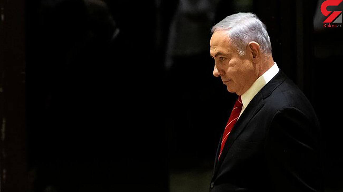 نگرانی نتانیاهو از انتخاب رایس در مقام وزیر خارجه آمریکا