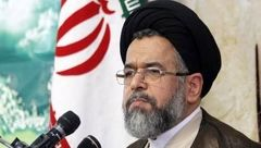 3 تیم تروریستی در مسیر زائران ایرانی اربعین دستگیر شدند