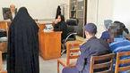 قصاص، شلاق و زندان برای زن و مردی که ارتباط شیطانی شان قتل سهیل را رقم زد+ عکس