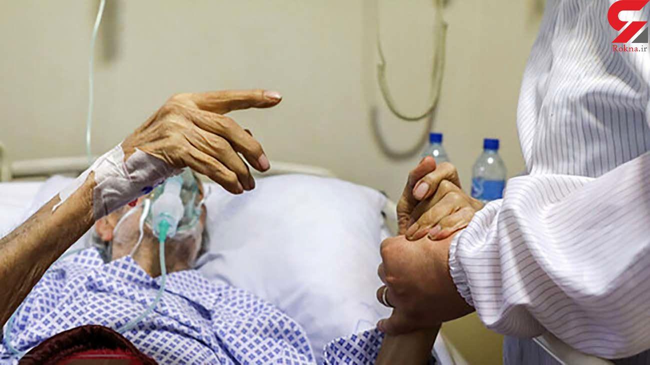 اهدای ١٤١ دستگاه کمک تنفسی به بیمارستان های مناطق نفت خیز کشور
