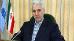 وزیر علوم اولین کارت زرد را از مجلس گرفت