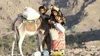 مرگ هولناک عروس 12 ساله سیستانی هنگام زایمان / ساره ناگفته های زیاد دارد