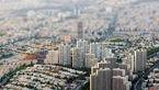 کاهش 65 درصدی معاملات مسکن در اردیبهشت 1400 + آخرین قیمت