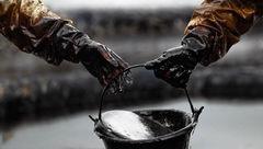 قیمت جهانی نفت امروز ۱۳۹۷/۰۹/۱۹| قیمت نفت از مرز ۶۲ دلار گذشت