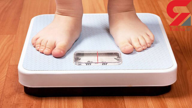 توصیههای تغذیهای جهت پیشگیری از چاقی و بیماریهای غیرواگیر