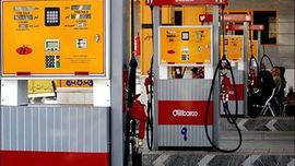 تکذیب شایعه افزایش قیمت بنزین و سهمیه بندی