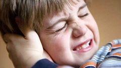 10 بیماری که به گوش درد مربوط می شوند