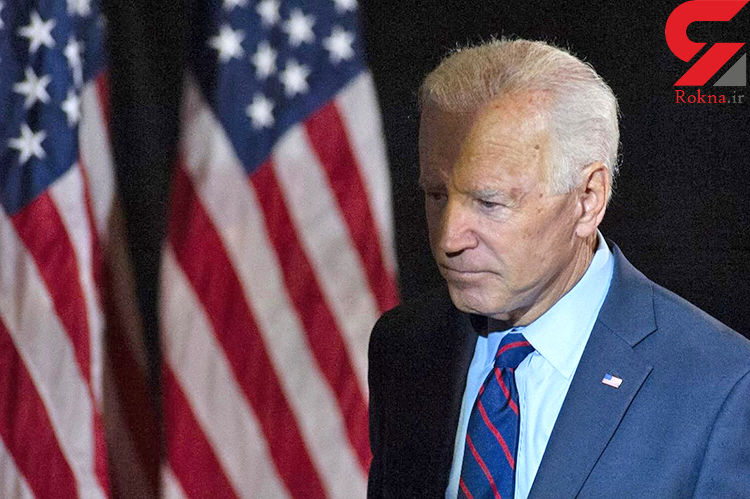 بایدن یک قدم به شکست نزدیک تر شد/ آیا رئیس جمهور بعدی آمریکا یک زن خواهد بود؟