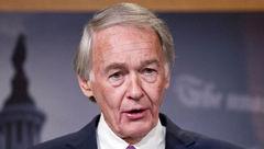 سناتورهای آمریکایی خواستار تعلیق فوری همکاریهای اتمی آمریکا با عربستان شدند
