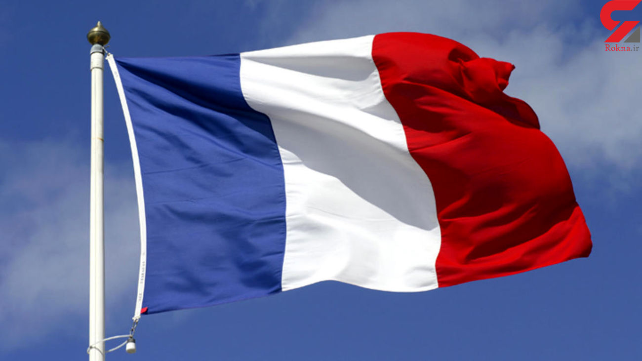 درخواست فرانسه از ایران درباره برجام