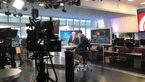اعتراض ظریف به سخنان ترامپ در گفتگو با CNN