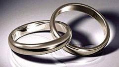 قاچاق ده هزار زن برای ازدواج با مردان چینی