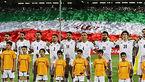 بازی ایران- توگو لغو نشده است