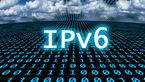 نخستین بار در ایران از IPv6 بهرهبرداری شد