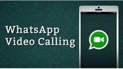 هک تلفن با تماس تصویری در واتس اپ