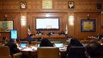 آغاز بررسی تبصرههای لایجه بودجه ۹۸ شهرداری تهران