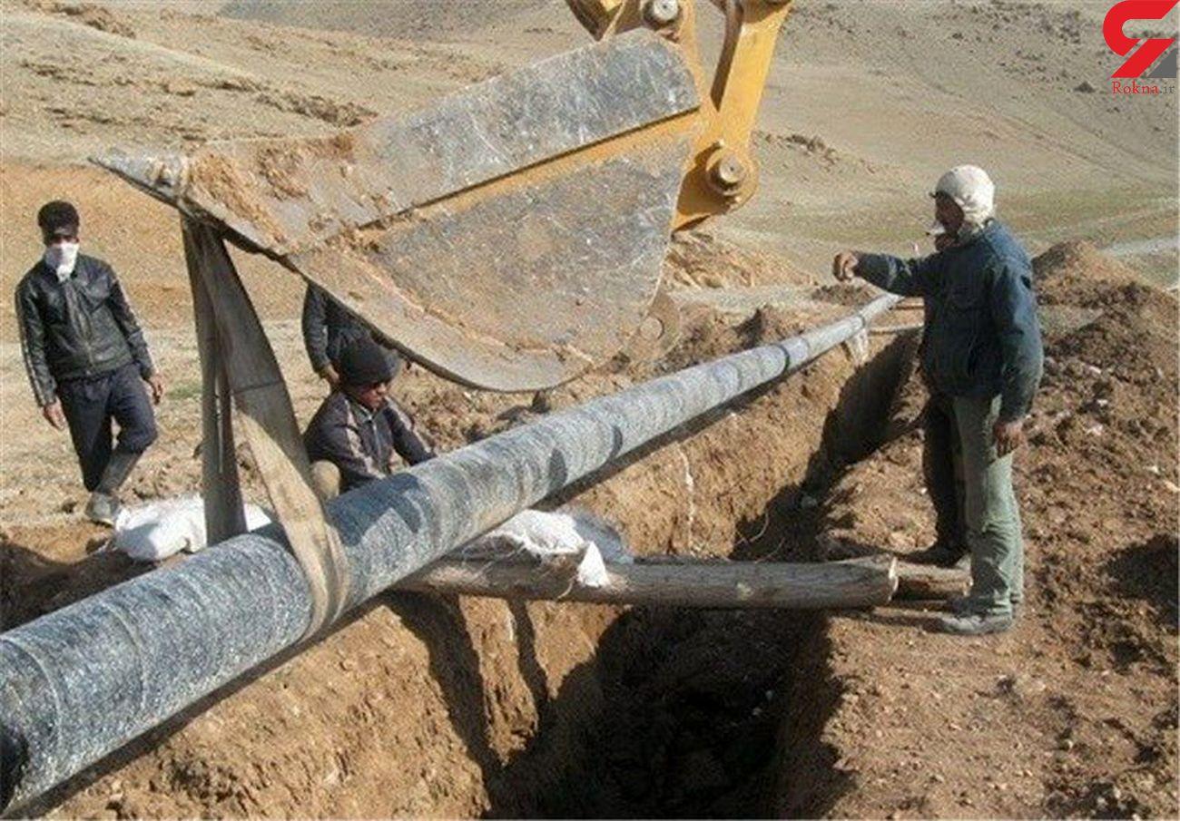 ثبت ۲  میلیون ساعت کار بدون حادثه در استان