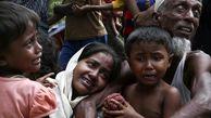 گزارش یک گروه حقوق بشری از نسلکشتی نظاممند مسلمانان روهینگیا در میانمار