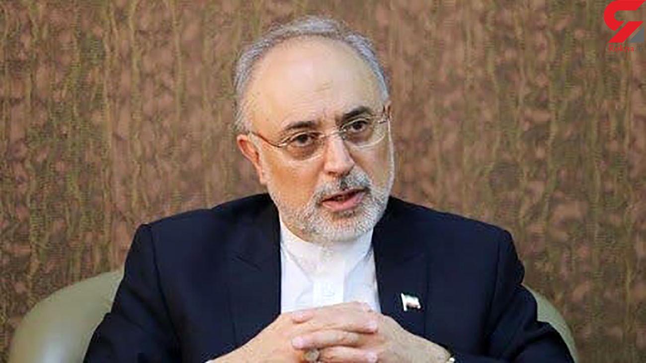 ناگفته ها از قدرت هسته ای ایران / برای اولین بار شفاف سازی شد