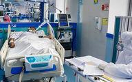 فوتیهای کرونا در کرمان از 800 نفر گذشت