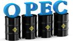 تولید نفت اوپک به بالاترین حد در سال ۲۰۱۸ رسید