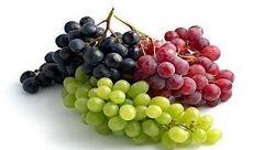 دیابتی ها می توانند از خوردن این میوه شیرین لذت ببرند