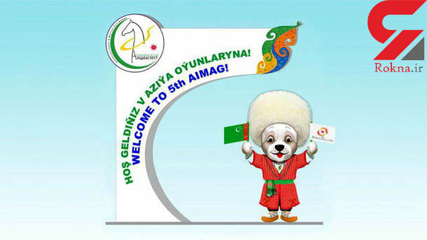 کمیته ملی المپیک بی پول و فدراسیونها چشم انتظار