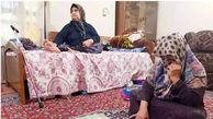 اشکهایت را پاک کن آنا سلطان