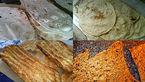 نانوایان مجاز به افزایش قیمت نیستند + جزئیات