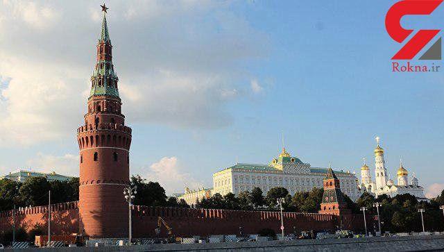 مسکو: خروج آمریکا از توافق هستهای وضعیت خاورمیانه را بدتر میکند