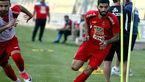 محمد انصاری بعد از تلنگر ملی!