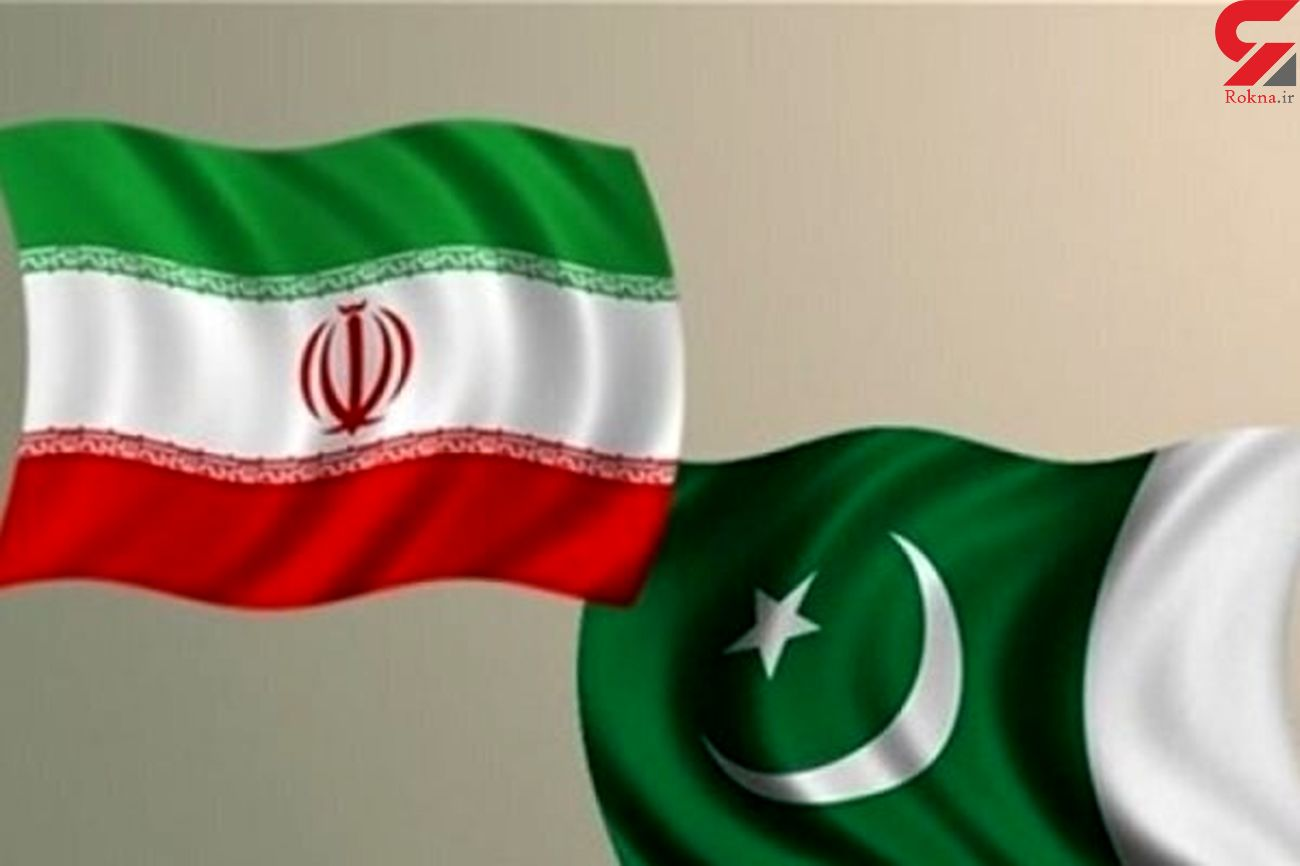Three Iranian sailors freed from prison in Karachi