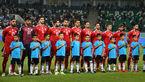 کی روش 28 بازیکن را به تیم ملی دعوت کرد