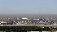 آلودگی هوا مانع برگزاری دربی مادرید نخواهد شد