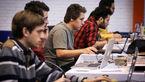 افزایش آموزشگاههای آزاد فنیوحرفهای/کاهش۷درصدی مهارتآموزان!