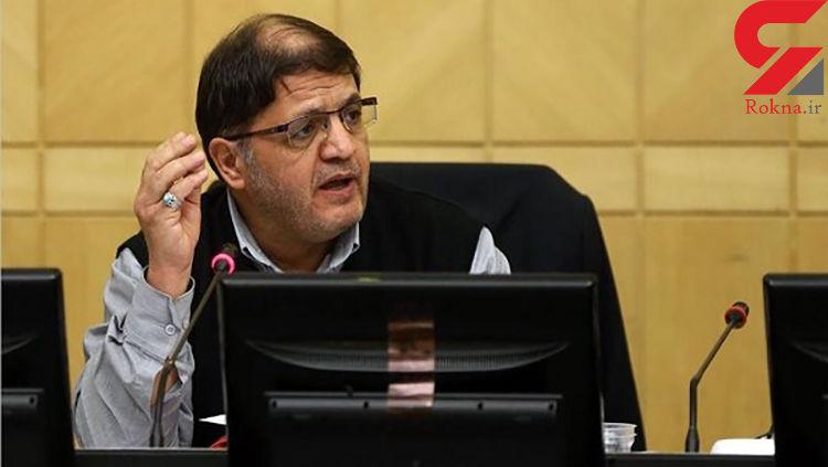 بازگشت نظام کوپنی به ایران