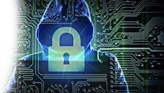 حمله سایبری در خاورمیانه+جزئیات