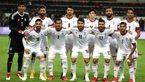 ژاپن زیباترین و ایران زشت ترین لباس جام جهانی 2018 انتخاب شدند+تصاویر