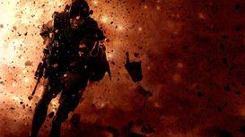 ماجرای حمله به سفارت و تلاش 13 ساعته 6 سرباز در جهنم بنغازی +فیلم  و عکس