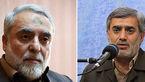 وخامت کرونای 2 مداح سرشناس تهرانی و خانواده های شان + عکس