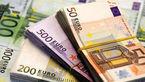 نرخ ارزهای بین بانکی در ۱۵ اسفند ۹۷ / یورو کاهش یافت + جدول