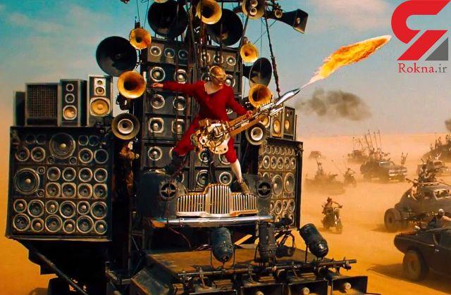 موفقترین فیلمهای دنباله دار سینمای هالیوود در دهه اخیر+تصاویر