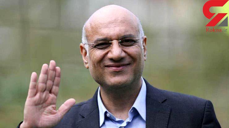واکنش سرپرست باشگاه استقلال به رای سوپرجام