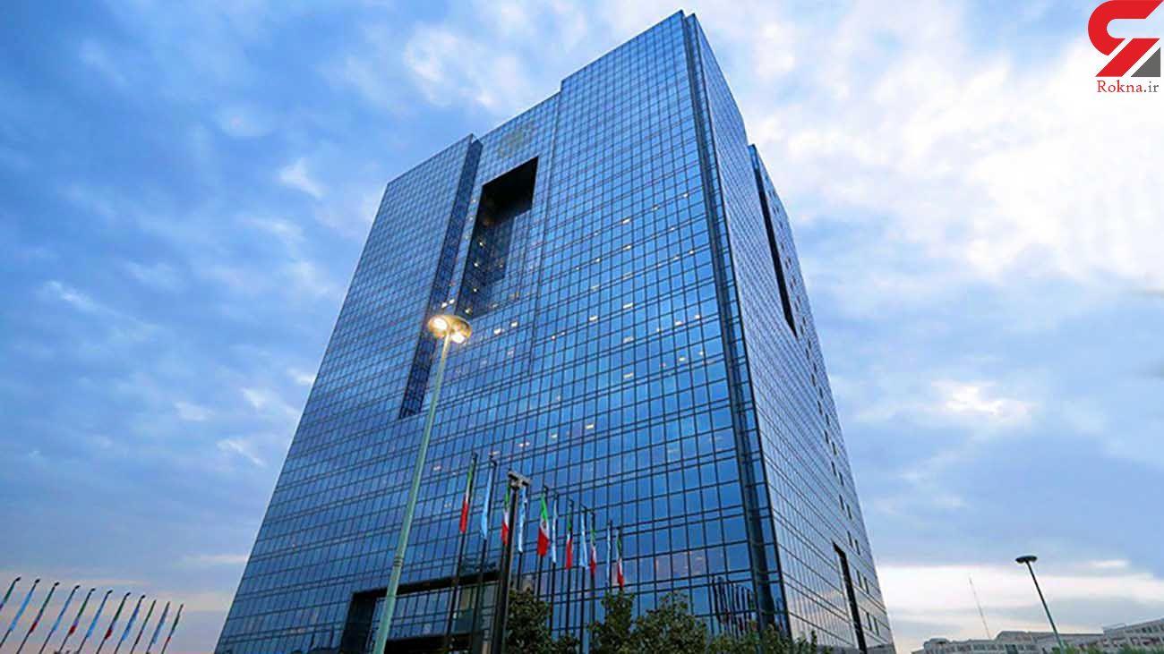 بانک ها چند هزار میلیارد ریال تسهیلات به بخشهای اقتصادی پرداخت کردند ؟
