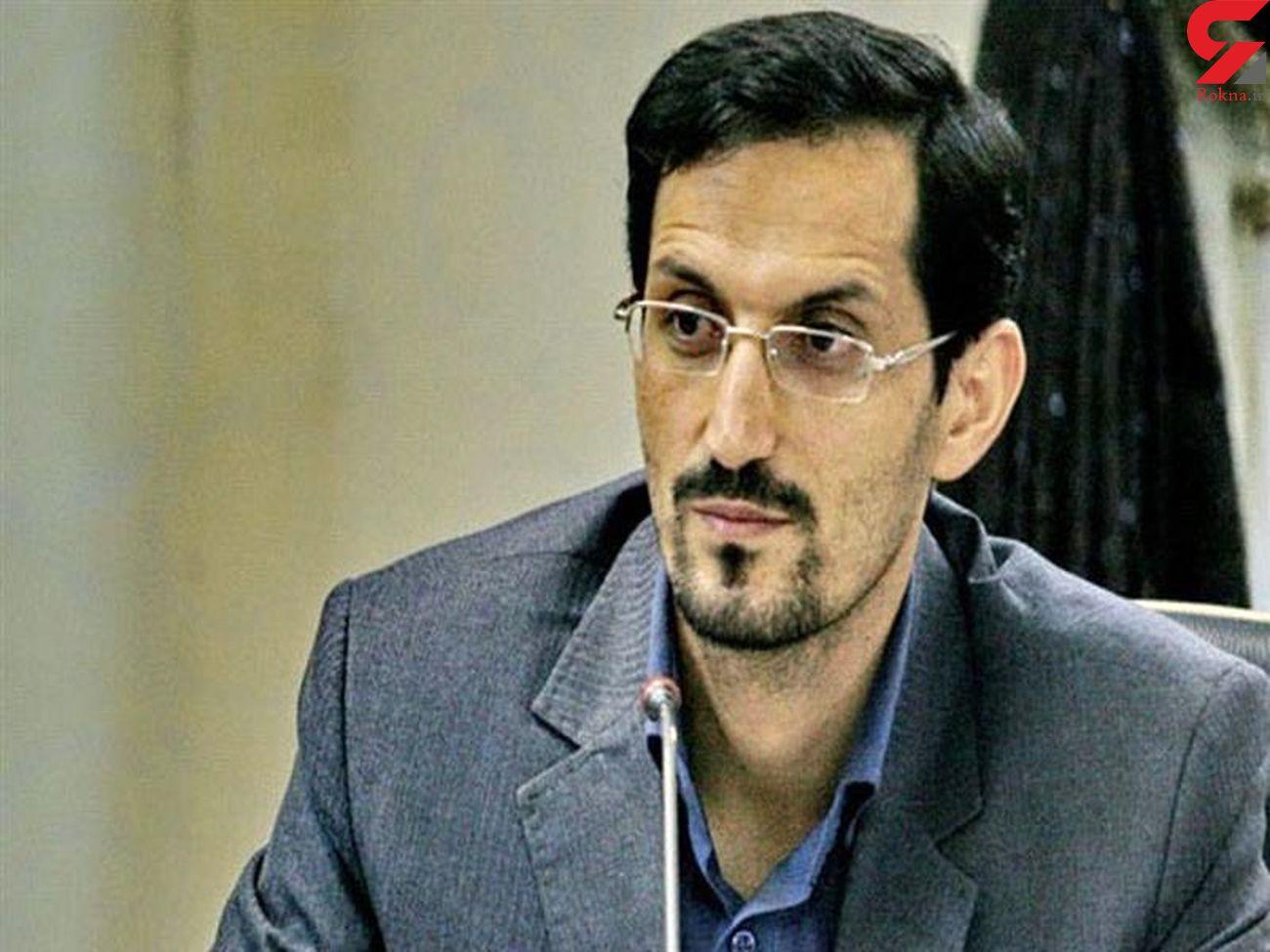 رد صلاحیت ۱۰ درصد داوطلبان شوراهای شهرستان چگنی
