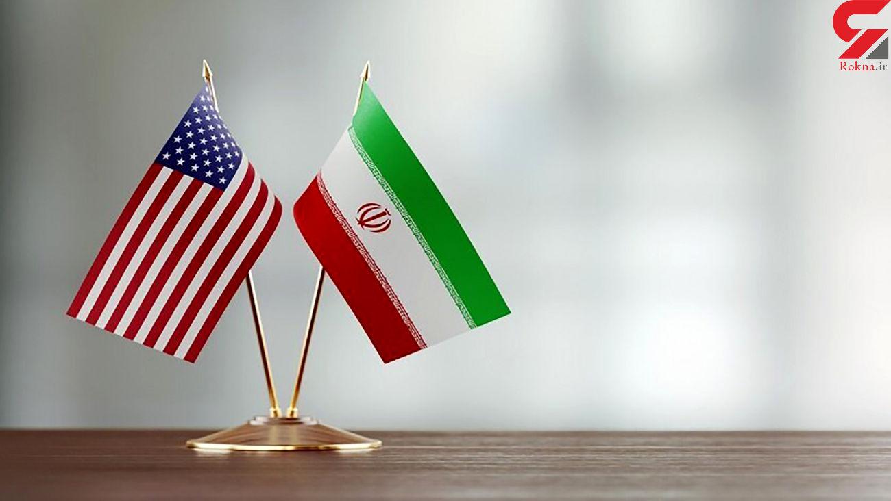 مراحل و شروط مذاکره ایران و آمریکا از زبان یک نماینده مجلس + جزئیات