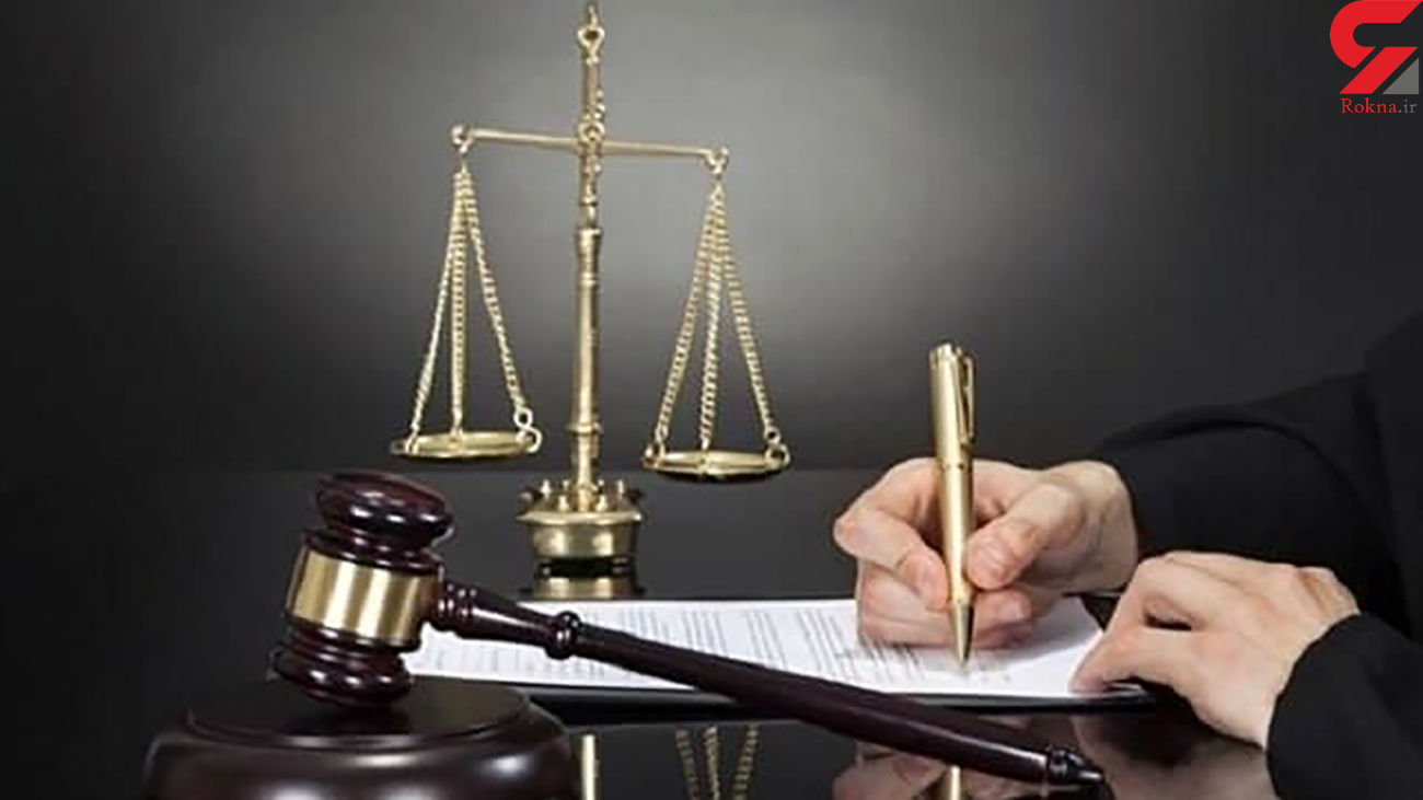 حکم تعزیری برای 3 شهردار در خوزستان صادر شد